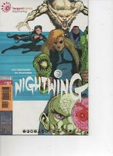 NIGHTWING 1 DATED DEC 1997 MINT