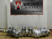 2006 International DT466E CrankShaft. Part # 525493  *FULLY REMANUFACTURED*