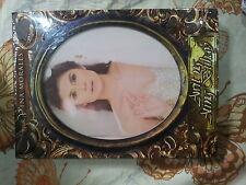 Vina Morales - Awit ng Ating Buhay  - OPM - Sealed