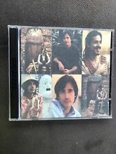 Jackson Browne-Oregon 1994-MINT Double CDr From My Collection- Selling One Set.