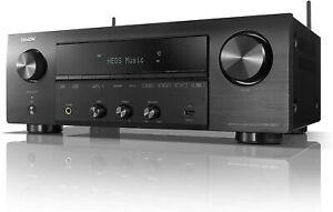 Denon DRA-800H Stereo Receiver  **Open Box**