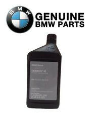 Genuine Automatic Transmission Fluid 1L ATF Dexron VI Oil For BMW 2.8L 2001+