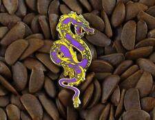 BHO Pins Dragon Dab Dabbing Pin 710 420 Honey Oil Grateful Dead Extract P