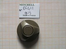 BOUTON FREIN DORE MOULINET MITCHELL 510 ULS DRAG BUTTON REEL PART 86411 CARRETE