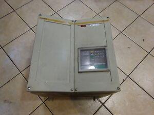 Siemens OXYMAT 5F analyzer