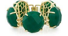 KENDRA SCOTT 130947 'Cassie' Stone Line Bracelet