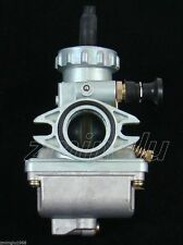 New Carburetor Yamaha Enduro 125 AT1 AT2 AT2 175 CT1 CT2 CT3 Carb