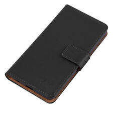 Wallet Cases for ZTE Mobile Phones