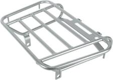 MOOSE RACK REAR EXPED TW200 1510-0136