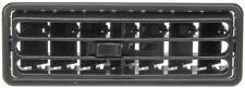 Dash Board Air Vent HD Solutions 216-5101