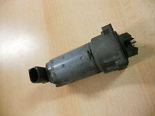 Mercedes w220 Circulation pump Heater control valve Water A2208300184 2208300084