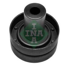 INA Umlenk-/führungsrolle, Zahnriemen Nissan Primera, Primera 532 0110 20 Nissan