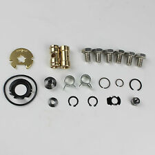 KKK K03 K04 Turbo Charger Repair Kit Rebuild Kit For Audi VW Bora Golf Passat