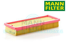 Mann Engine Air Filter High Quality OE Spec Replacement C3166