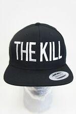 Karrueche Tran The Kill Snapback Hat