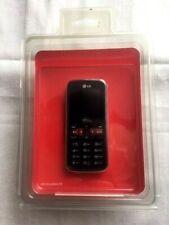 VIRGIN MOBILE LG 101 CELL PHONE NEW