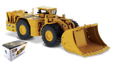 CAT R3000H Underground Mining Loader 1:50 Model DIECAST MASTERS