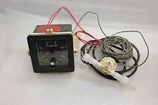 Signet Scientific flometer MK585 0-5  GPM (XM8)