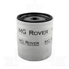Genuine MG Rover Classic Mini Oil Filter  73 - 96 (All Except MPI) 12G2400SLP-XP