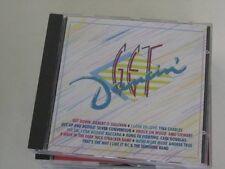 Get Dancin' Gilbert O'Sullivan, Nick Straker Band, Silver Convention, Sno.. [CD]