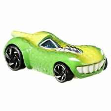 Hot Wheels 2019 Rex Gcy56 Toy Story 4 Character Cars 4/8 Gcy52
