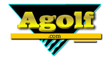 agolf.com         PREMIUM DOMAIN NAMES