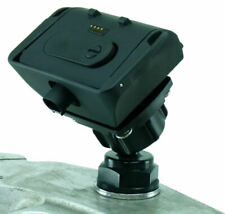 BuyBits Yoke 50 Powered Dock Motorcycle Mount for TomTom Rider PRO