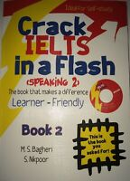 Preparation and Practice Material for IELTS Speaking General/Academic Samples