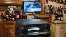Videoregistratore vhs sony slv-e9 da riparare