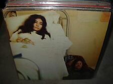 JOHN LENNON & YOKO / BEATLES unfinished music no 2 ( rock )