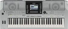 Yamaha PSR-OR700