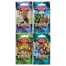 White Wizard Games Hero Realms - 4er Journeys Pack - Vorteilspack (EN)