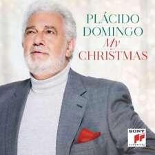 CD de musique classique Various sur album