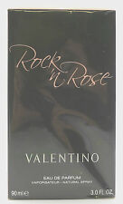 (prezzo base 188,78 €/100ml) Valentino ROCK 'N ROSE for Woman 90ml EDP SPRAY