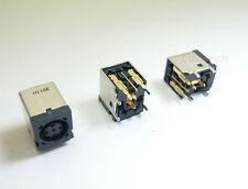 Netzbuchse für HP Compaq 6530S 6535S 6715S 6735S 6830S Netzteilbuchse  DC Jack