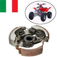 Frizione 3 Masse Per Molle Minimoto Minicross Miniquad ATV 47cc 49cc Mot 203680