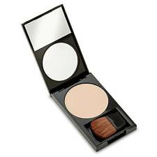 Revlon Photoready Powder & Please Choose Shade 010 Fair/light
