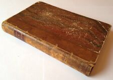The True History Of A Little Ragamuffin - James Greenwood - Antique Illustrated