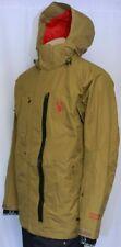 Spyder Men's Outturn Jacket XL retails $450