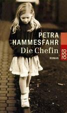 Roman Belletristik-Bücher mit Krimi-Thema