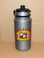 Nintendo Donkey Konga very rare promo Bottle