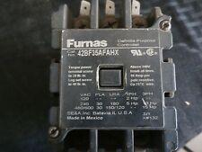 FURNAS DEFINITE PURPOSE CONTROLLER 42BF35AFAHX