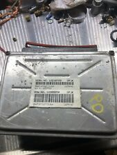 DuraMax Car and Truck ECUs for sale   eBay