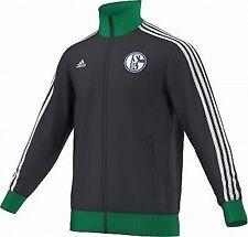 Fußball-Fan-Artikel FC Schalke 04-Club & Verein ohne-Angebotspaket