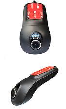 Universal Wireless Wifi Hidden Car Full HD 1080P Cam Registrator Video Recorder