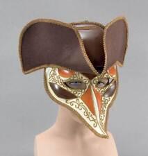 Unbranded Venetian Costume Masks