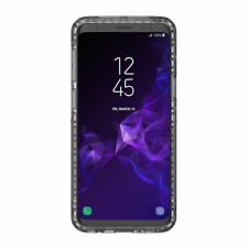"Griffin Survivor Strong Slim Fit Protective Case - Samsung S9 �€"" Clear"