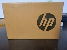 "Hp 7Kk26Ut#Aba - 14"" Elitebook 840 G6 Laptop Core i7-8565U - 8Gb 256Gb Ssd"
