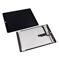 "LCD Display Touch Screen+Touch Flex+IC Connector For iPad Pro 12.9"" 2015 1st OEM"