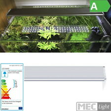 Chihiros Serie A451 Aquarium Vollspektrum Beleuchtung LED Licht inkl. Dimmer